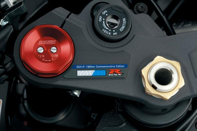 Suzuki-GSX-R1000-Commemorative-Edition-4