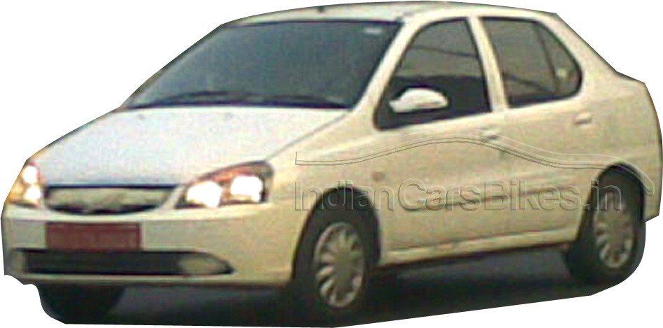 Tata-Indigo-eCS-Facelift