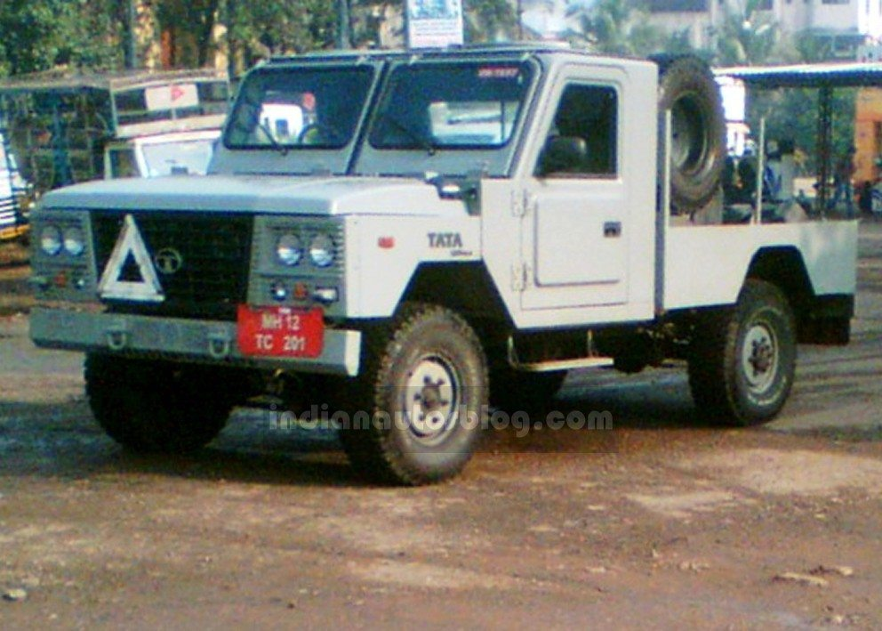Tata-Light-Specialist-Vehicle-2