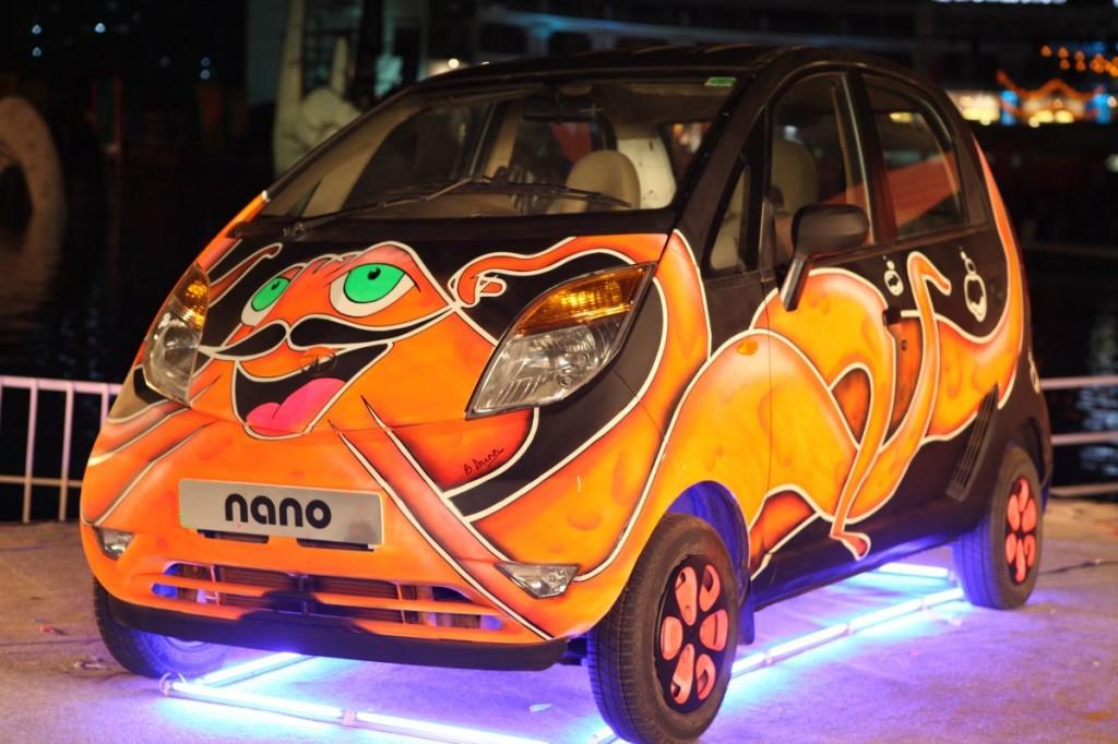 Tata-Nano-Weekender-1024x682