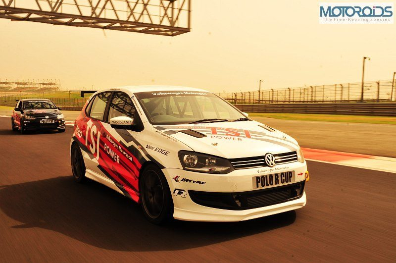 VW-POLO-R-CUP-2012