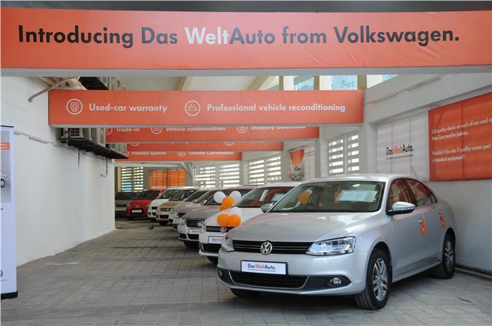 Volkswagen-Das-WeltAuto