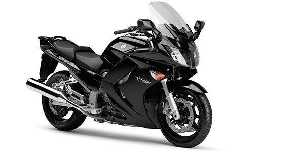 Yamaha-FJ1300A