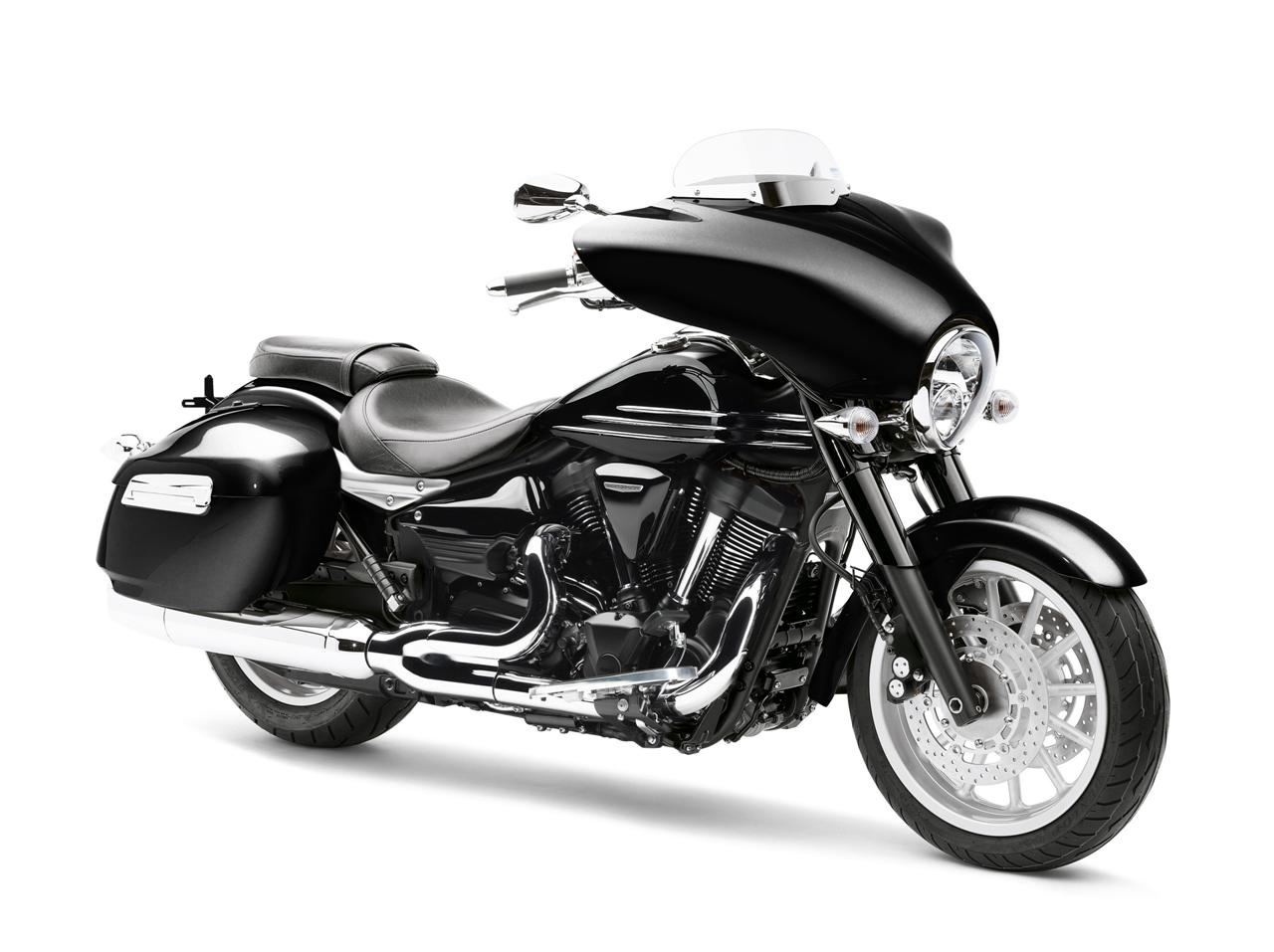 Yamaha-Midnight-Star-XVS-1900-CFD