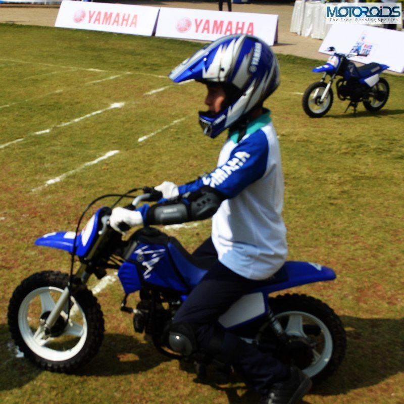 Yamaha-Safe-Riding