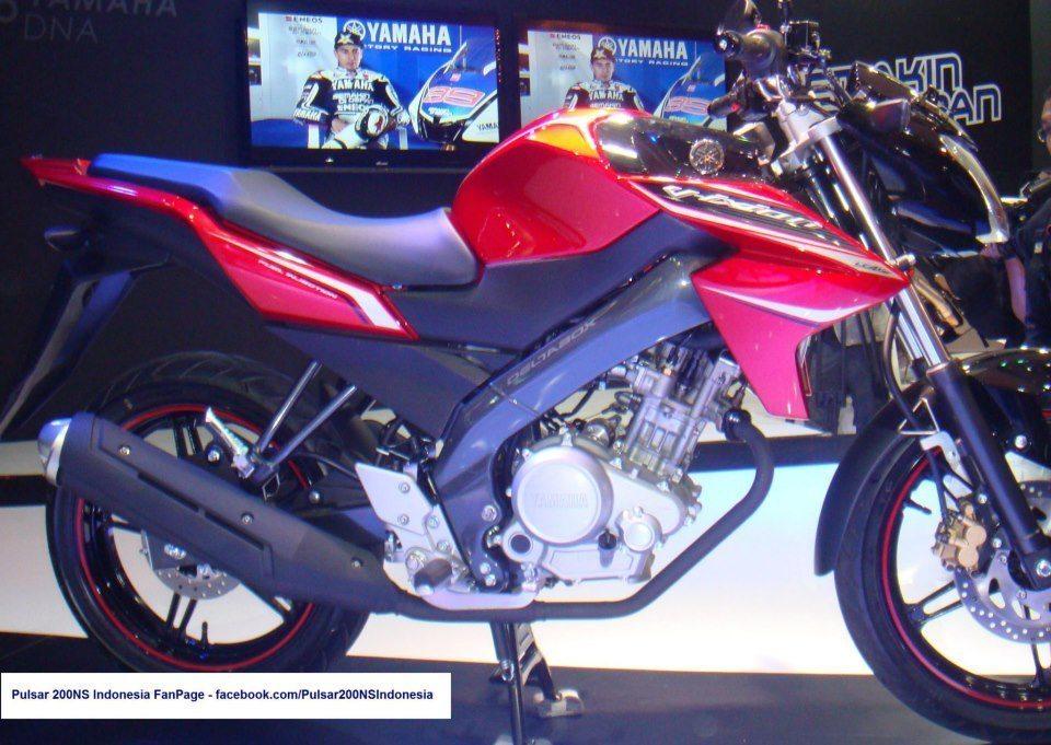 Yamaha-Vixion-4