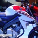 Yamaha Vixion (7)