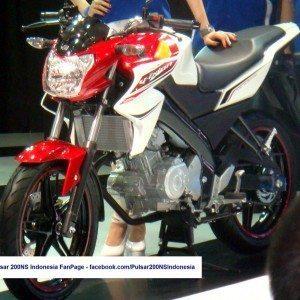 Yamaha Vixion (8)