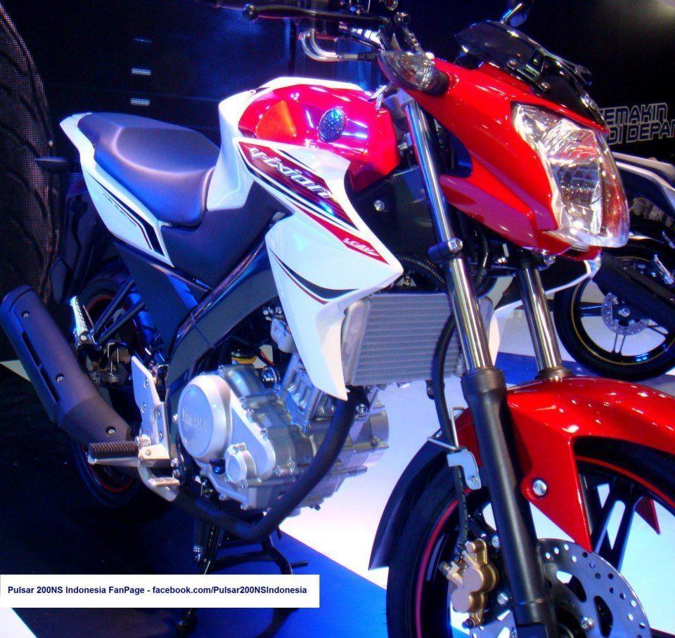 Yamaha-Vixion-9