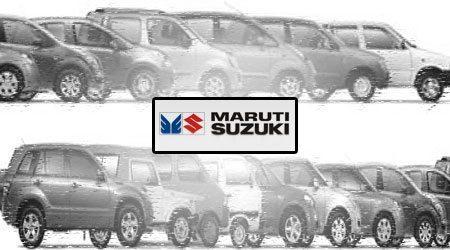 maruti-suzuki-cars