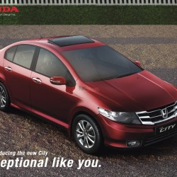 Will the Current Generation of Honda City Get a Diesel Variant?