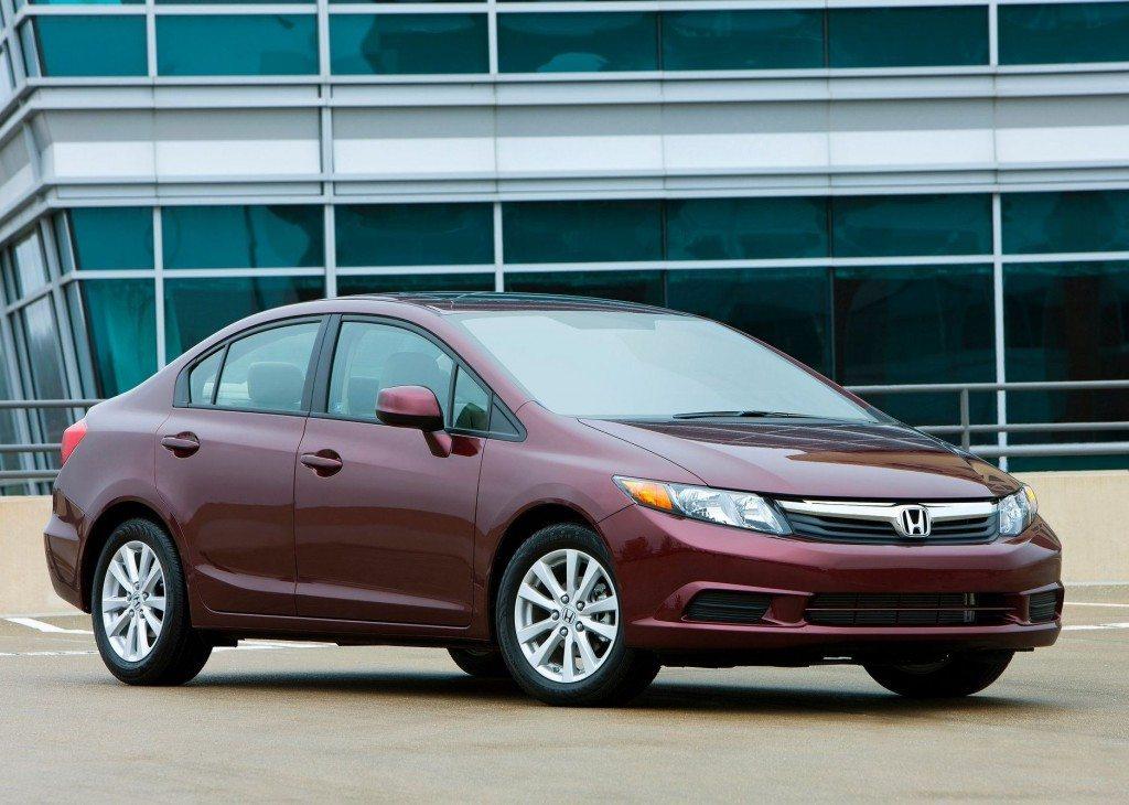2012-Honda-Civic-Recall-1024x730