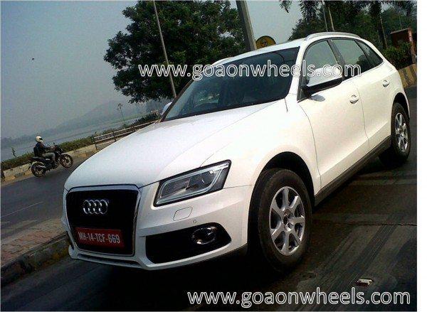 2013-Audi-Q5-India-1