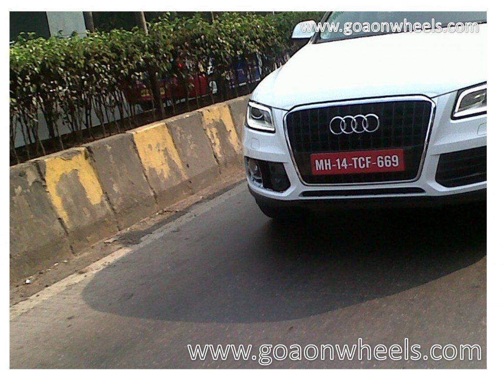 2013-Audi-Q5-India-2-1024x754