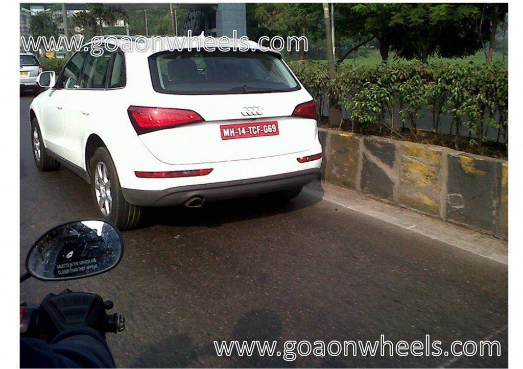 2013-Audi-Q5-India-3-1024x723