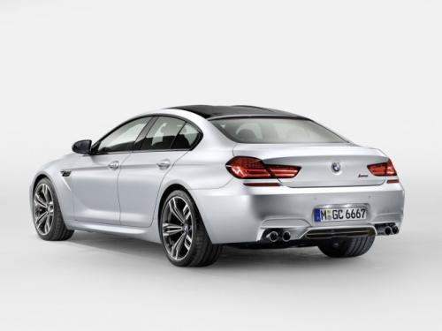 2013-BMW-M6-Gran-Coupe-2