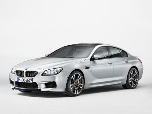2013-BMW-M6-Gran-Coupe-6