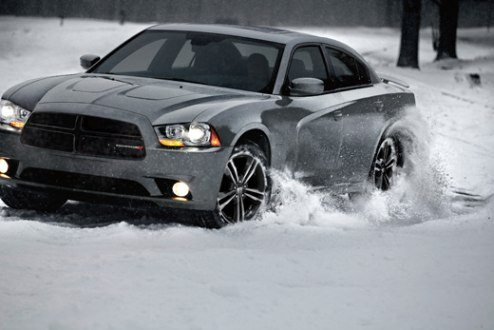 2013-Dodge-Charger-AWD-Sport-1