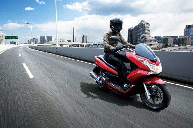 2013-Honda-PCX150-India