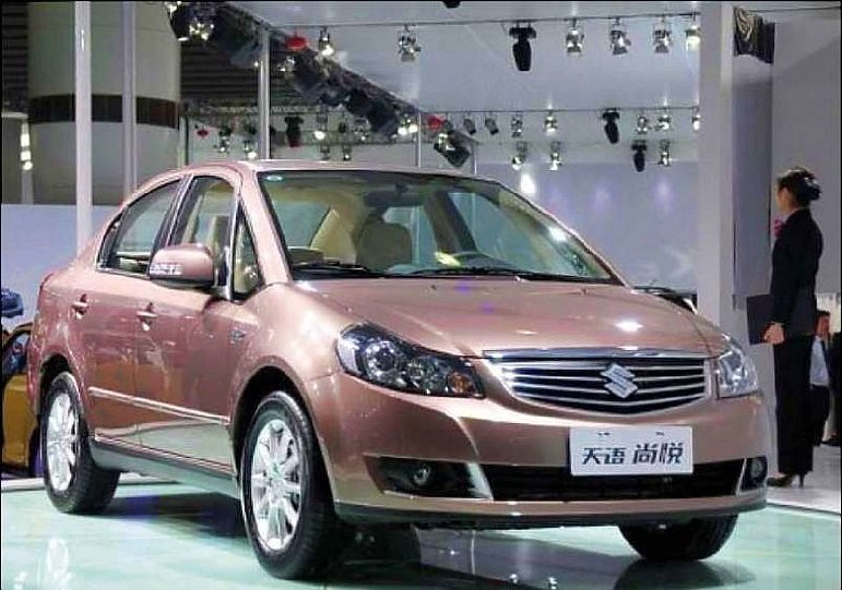2013-Maruti-Suzuki-SX4-Facelift