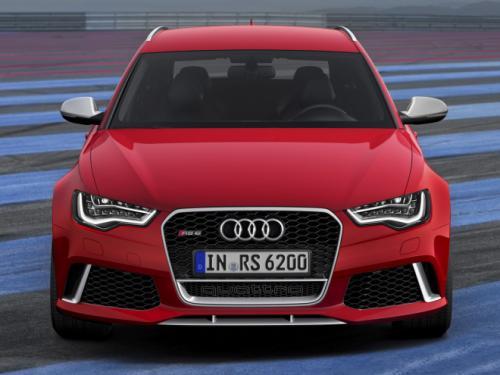 2014-Audi-RS6-Avant-21
