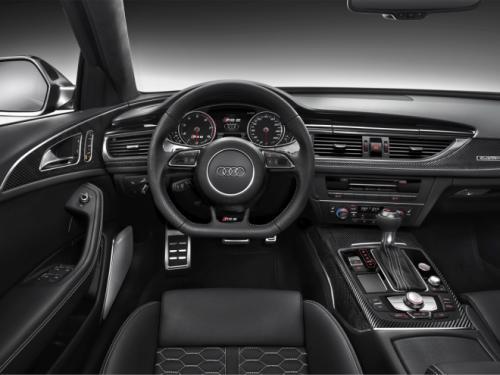 2014-Audi-RS6-Avant-51