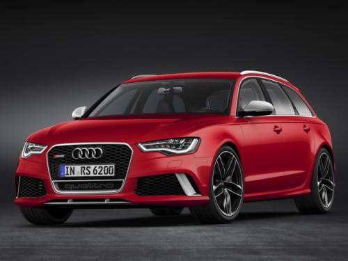 2014-Audi-RS6-Avant-6