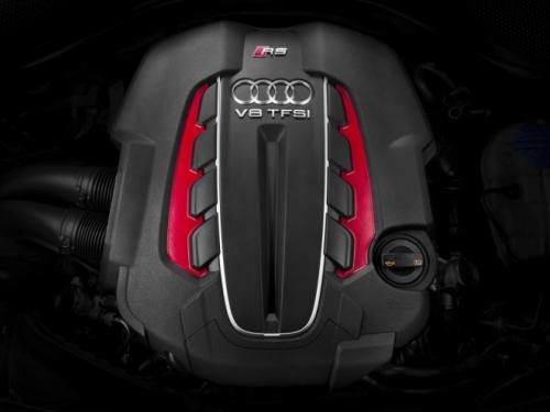 2014-Audi-RS6-Avant-81