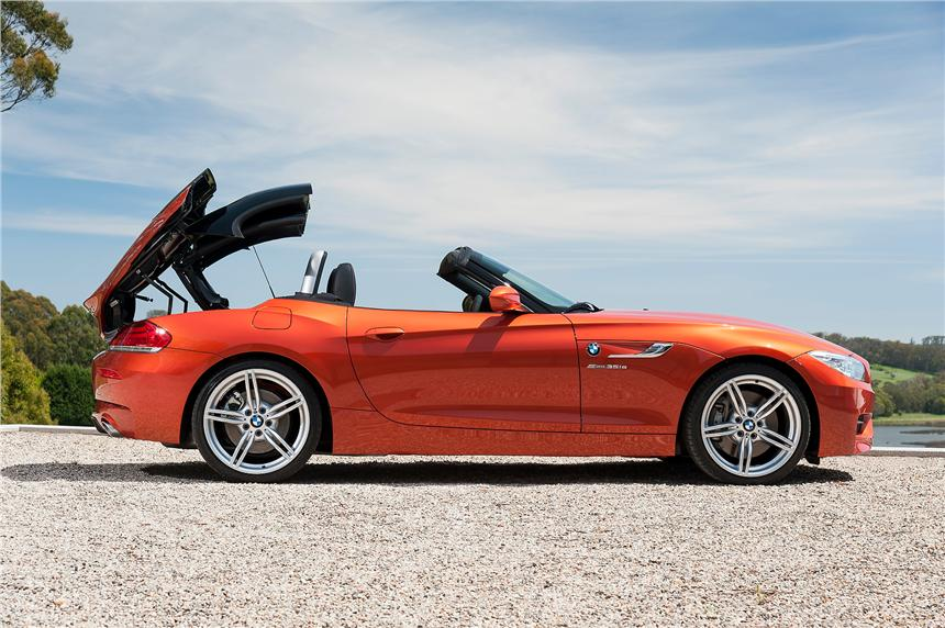 2014-BMW-Z4-facelift-5