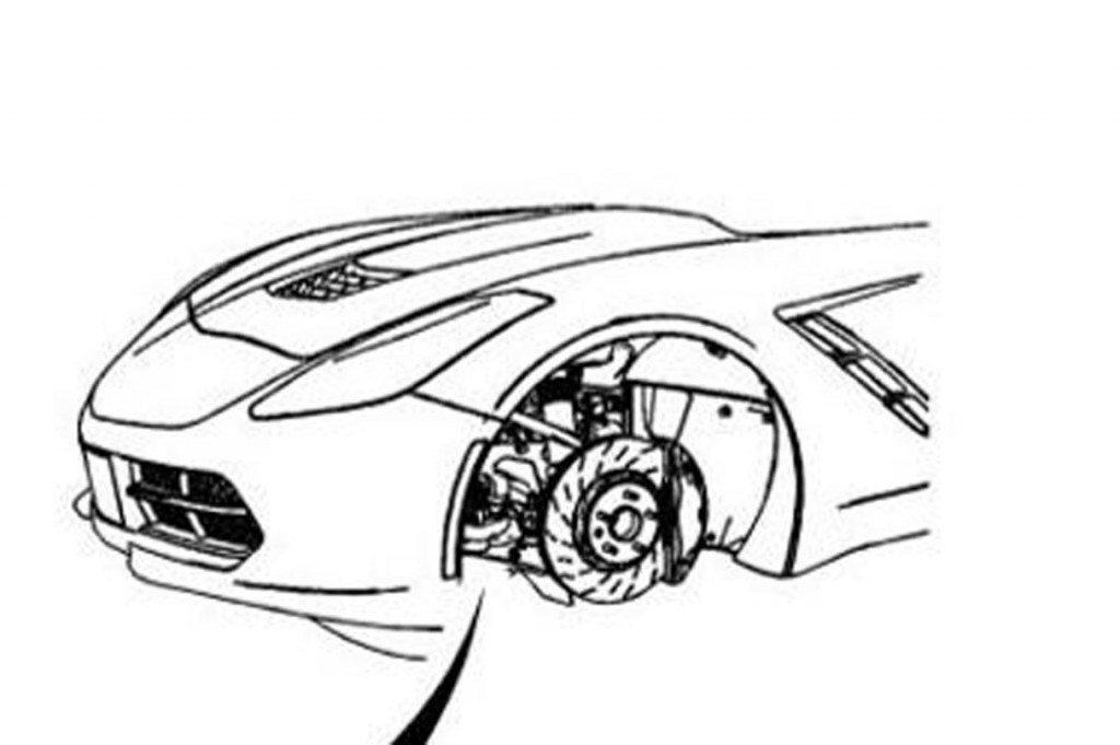 2014-Corvette-C7-Images-1-1024x681