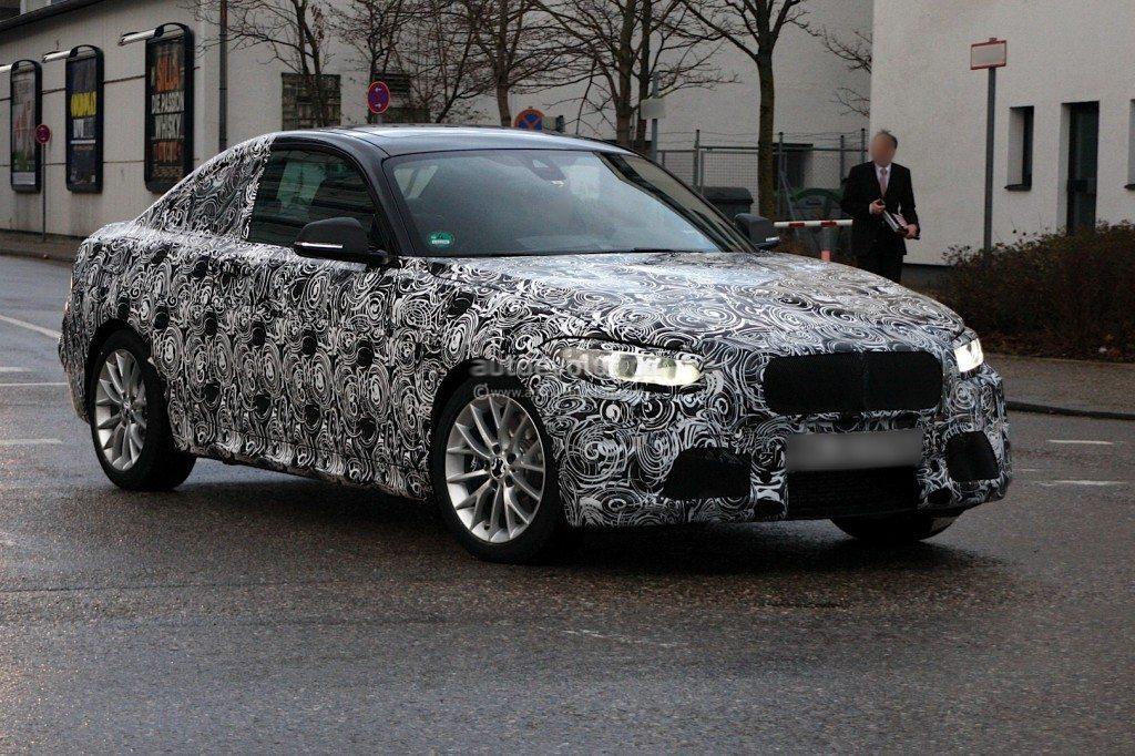 2014-F22-BMW-2-series-1024x682