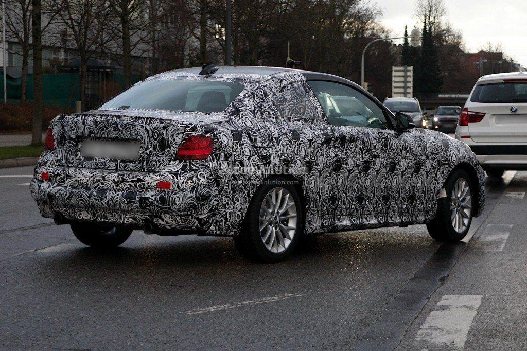 2014-F22-BMW-2-series-3-1024x682