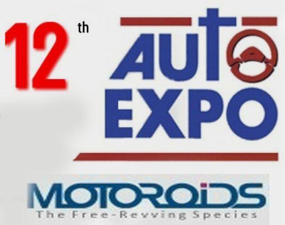 2014-Indian-auto-expo