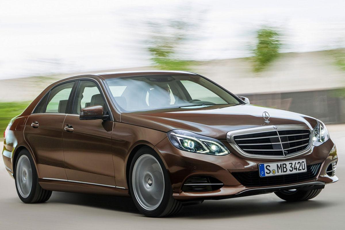 2014-Mercedes-E-Class-2