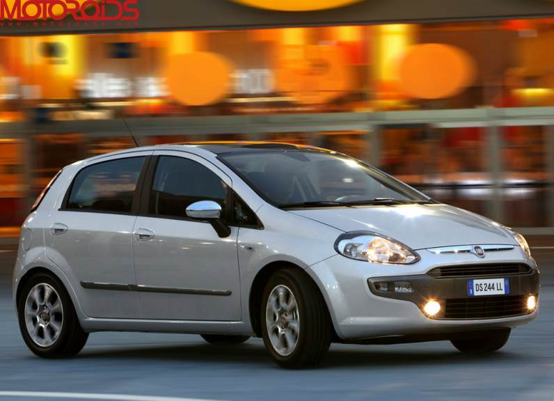 2015-Fiat-Punto-