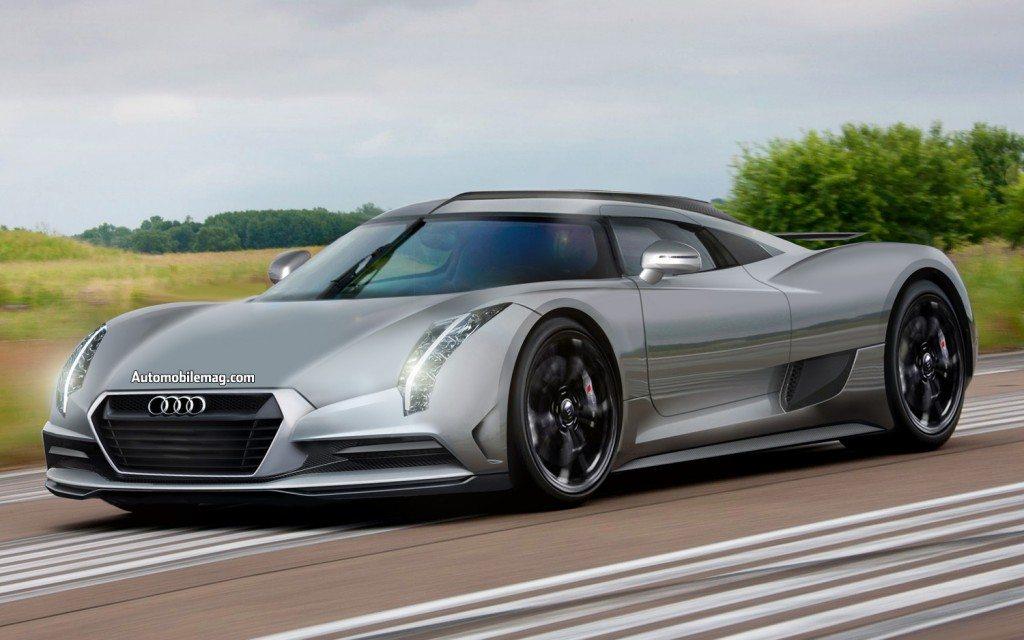 2017-Audi-R20-Supercar-Front-1024x640