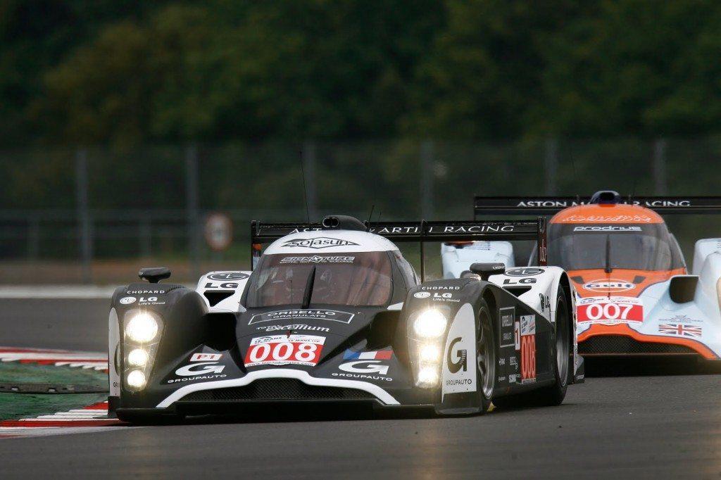 24-hour-le-mans-race-1024x682