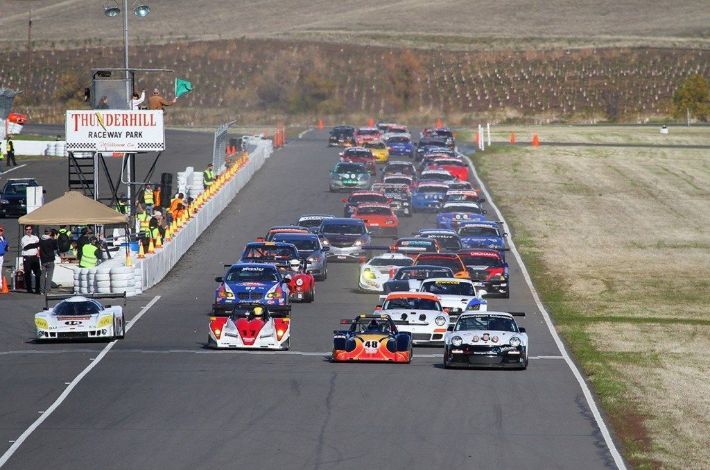 25-hours-thunderhill-race-event-1024x677