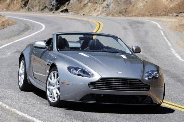 Aston-Martin-Mahindra