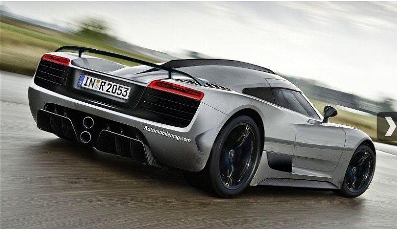 Audi-R20-launch-3