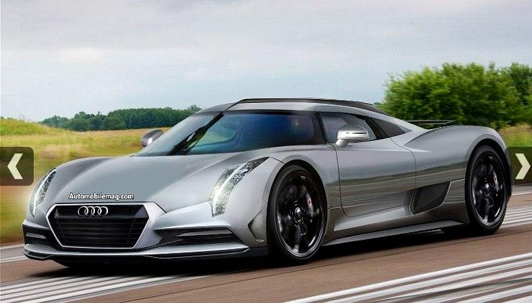 Audi-R20-launch1