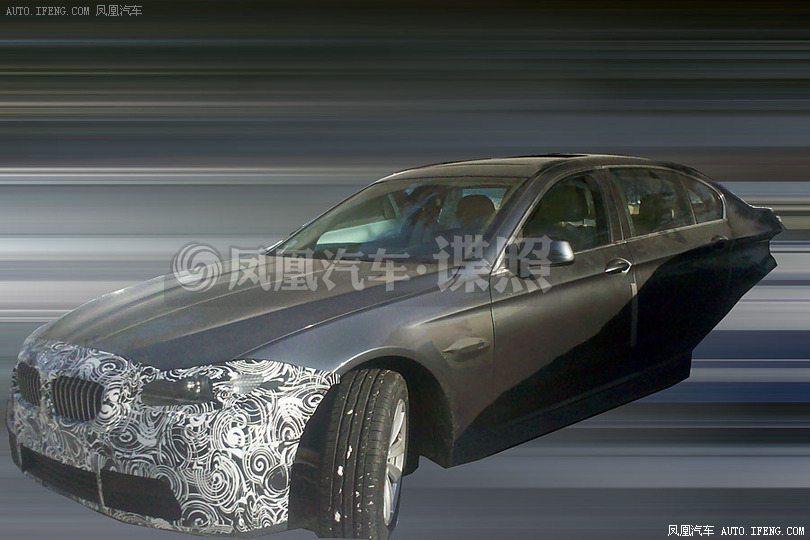 BMW-5-Series-facelift-2