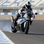 The HP4 and Husqvarna Nuda 900R amongst 13 iF Design Awards for BMW