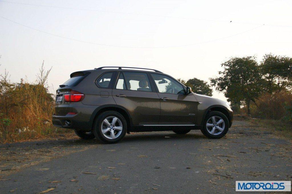 BMW-X5-Xdrive30d-1-1024x682