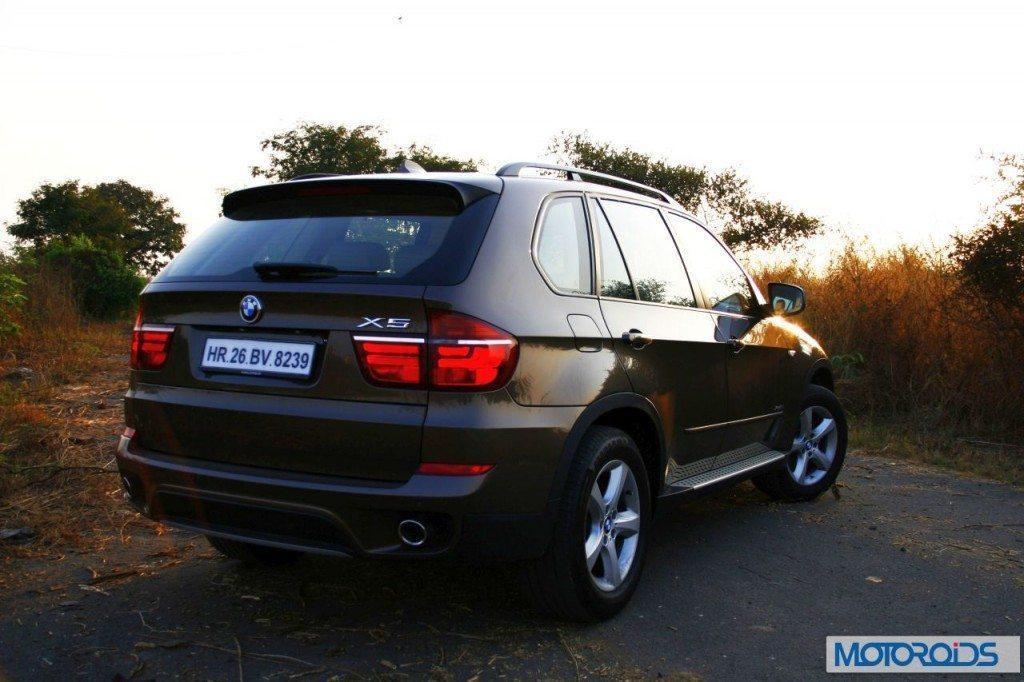 BMW-X5-Xdrive30d-11-1024x682