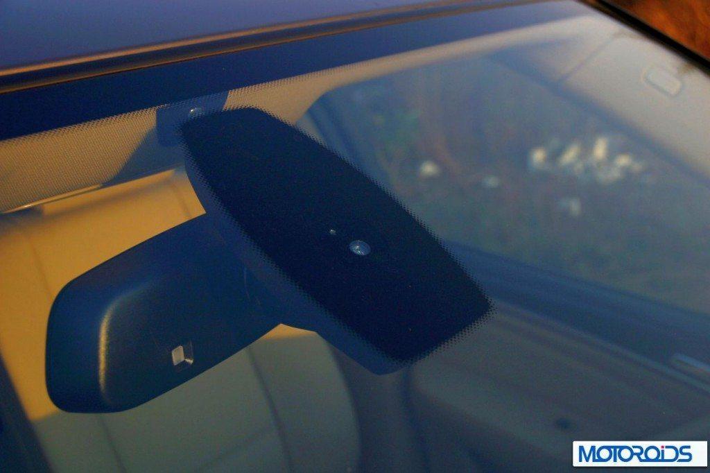 BMW-X5-Xdrive30d-19-1024x682