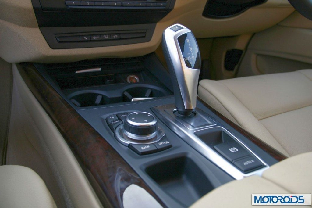 BMW-X5-Xdrive30d-20-1024x682