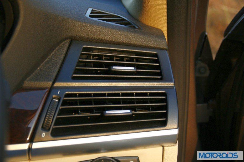 BMW-X5-Xdrive30d-28-1024x682
