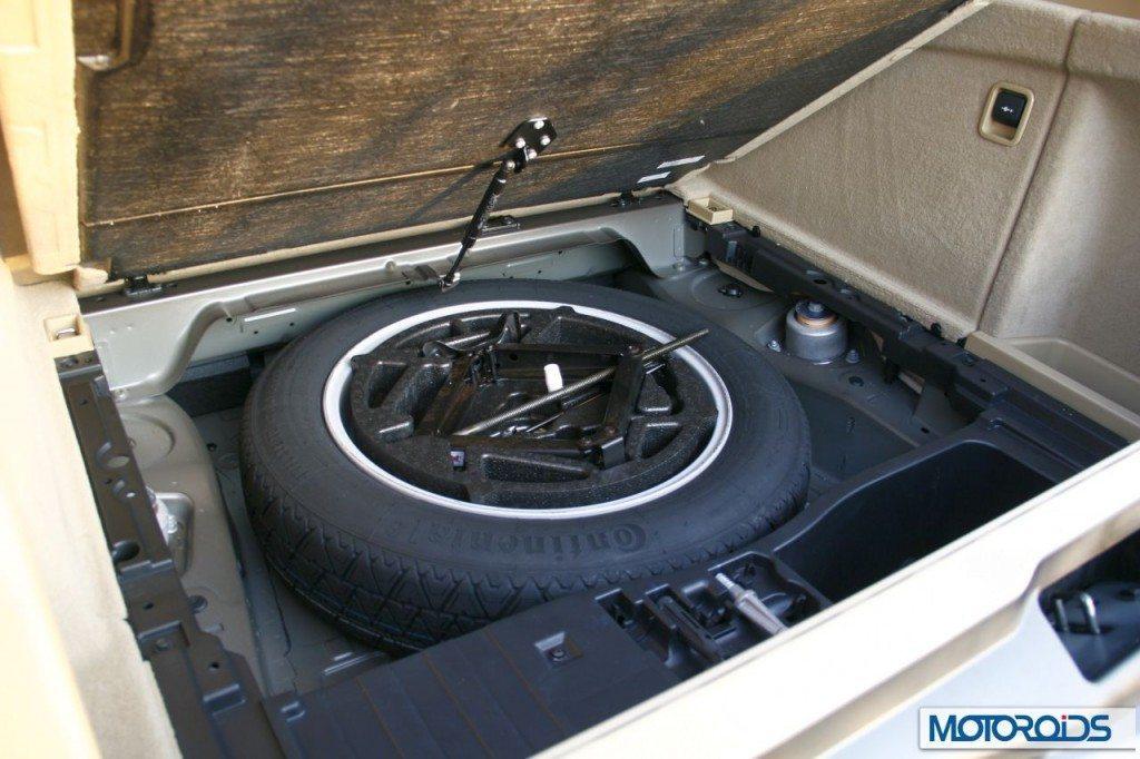 BMW-X5-Xdrive30d-34-1024x682