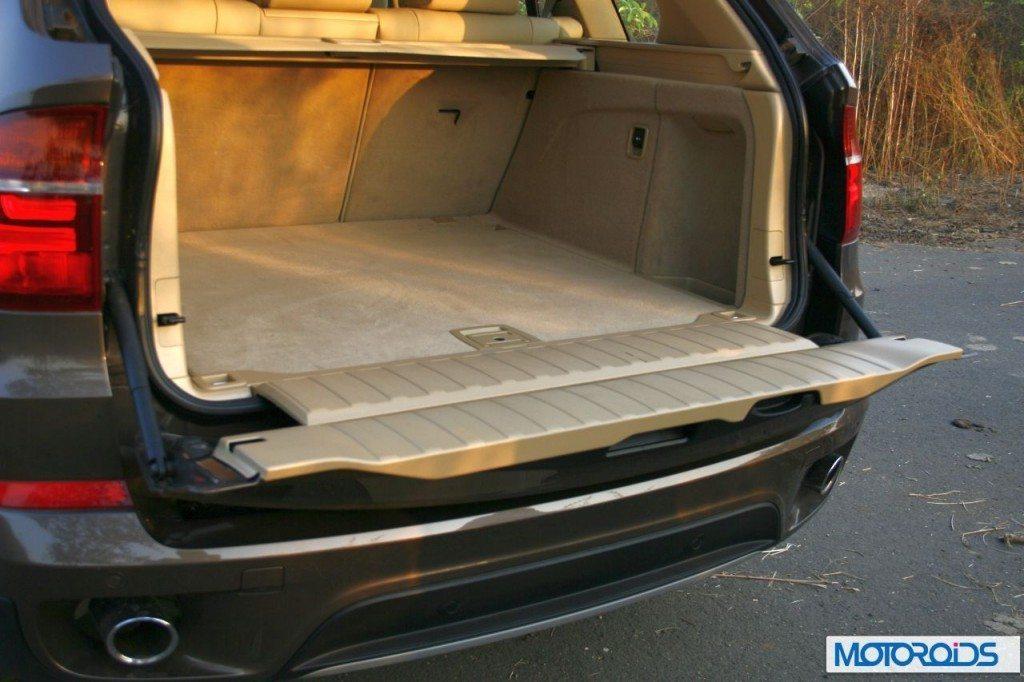 BMW-X5-Xdrive30d-37-1024x682